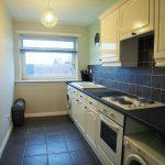 296E London Road Glasgow Green G40 1PN Kitchen