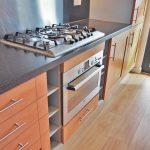 335 Glasgow Harbour Terrace Flat 6-1 Glasgow G11 6BN Kitchen v3