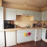 391 Shields Road South Side Glasgow G41 1NW Kitchen