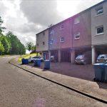 275 Hillpark Drive Glasgow G43 2SD