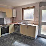 275 Hillpark Drive Glasgow G43 2SD Kitchen v2