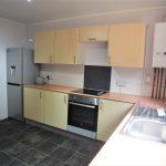 275 Hillpark Drive Glasgow G43 2SD Kitchen