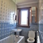 60 Birch Crescent Clarkston Glasgow G76 8DN Bathroom