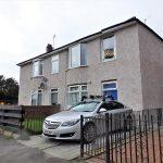 950 Aikenhead Road Kings Park Glasgow G44 4QG