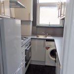 950 Aikenhead Road Kings Park Glasgow G44 4QG Kitchen