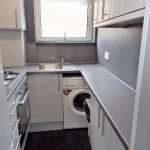 950 Aikenhead Road Kings Park Glasgow G44 4QG Kitchen v2