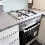 950 Aikenhead Road Kings Park Glasgow G44 4QG Kitchen v3