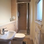 15 Victoria Road Glasgow South Side G42 7AB Ensuite