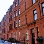 36 Boyd Street South Side Glasgow G42 8AW Exterior v1