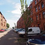 36 Boyd Street South Side Glasgow G42 8AW Exterior v2
