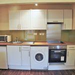 36 Boyd Street South Side Glasgow G42 8AW Kitchen v1