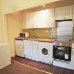 36 Boyd Street South Side Glasgow G42 8AW Kitchen