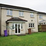 37 Langlook Road Crookston Glasgow G53 7NP Back