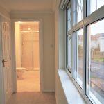 37 Langlook Road Crookston Glasgow G53 7NP Bedroom 1 v3