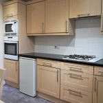37 Langlook Road Crookston Glasgow G53 7NP Kitchen 2