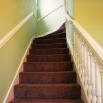 70 High Street Rutherglen Glasgow South Lanarkshire G73 1JY Stairs