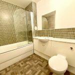 110 Saucel Crescent Elipta Building Paisley Bathroom v1