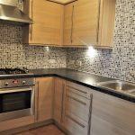 110 Saucel Crescent Elipta Building Paisley Kitchen v2
