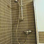 110 Saucel Crescent Elipta Building Paisley Shower