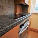 11 Dorchester Avenue Glasgow G12 0EG Kitchen v3