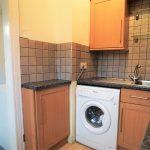11 Dorchester Avenue Glasgow G12 0EG Kitchen v4