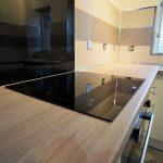 42 Elderslie Street Glasgow Lanarkshire G3 7ES Kitchen v3
