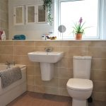 23 Bedford Street South Side Glasgow G5 9RE Bathroom Service Pack