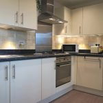 23 Bedford Street South Side Glasgow G5 9RE Kitchen v2