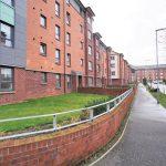 1 Springfield Gardens Parkhead Glasgow G31 4HS v2