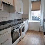 12 Eastwood Crescent Thornliebank Glasgow G46 8NS Kitchen v2