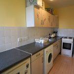 16 Govanhill Street Glasgow G42 7JZ Kitchen