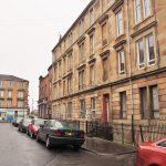 17 Prince Edward Street South Side Glasgow G42 8LU