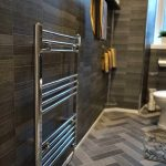 1150 Cathcart Road South Side Glasgow Lanarkshire G42 9EG Bathroom