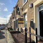 36 Kidd Street Kirkcaldy Fife KY1 2ED
