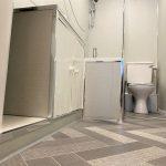 36 Kidd Street Kirkcaldy Fife KY1 2ED Bathroom v3