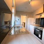 36 Kidd Street Kirkcaldy Fife KY1 2ED Kitchen v2