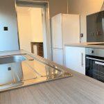 36 Kidd Street Kirkcaldy Fife KY1 2ED Kitchen v3