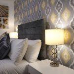 1150 Cathcart Road South Side Glasgow Lanarkshire G42 9EG Bedroom 1 v3