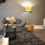 1150 Cathcart Road South Side Glasgow Lanarkshire G42 9EG Lounge