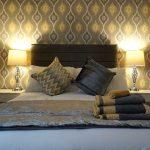 1150 Cathcart Road South Side Glasgow Lanarkshire G42 9EG Bedroom 1 v2