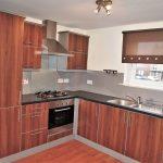 82 Barrland Street South Side Glasgow Lanarkshire G41 1AJ Kitchen v3