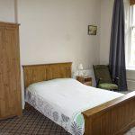 17 Cranworth Street Hillhead Glasgow G12 8BZ Bedroom 2 v2