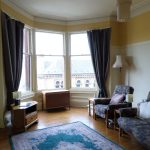 17 Cranworth Street Hillhead Glasgow G12 8BZ Lounge