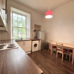 16 Minerva Street West End Glasgow G3 8LD Kitchen v3