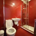 16 Minerva Street West End Glasgow G3 8LD Bathroom v2