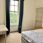 16 Minerva Street West End Glasgow G3 8LD Bedroom 2 v2