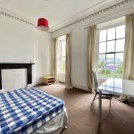 16 Minerva Street West End Glasgow G3 8LD Bedroom 1 v2