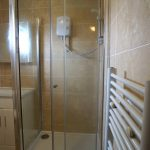 23 Elderpark Grove, Govan, Glasgow, G51 3LY Bathroom