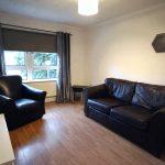 15 Wykeham Place, Glasgow, G13 3YS Lounge
