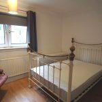 15 Wykeham Place, Glasgow, G13 3YS Bedroom v2